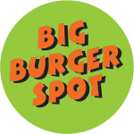 Big Burger Spot - Greensboro, Kernersville